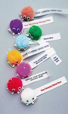 I heard these were called Weepuls. Whatever! All I know is that I had a few of Afterschool after school flashback