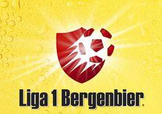 Football Tournament, Concorde, National Football League, Derby, 17 Mai, Romania, Sign, Spaces, Facebook