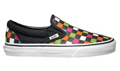 Shop our collection of Women's Shoes, Clothing & more. Browse the latest, widest selection of Women's items from Vans. Shop our Women's store today! Sneakers Women, Vans, Footwear, Slip On, Classic, Clothes, Collection, Shopping, Shoes