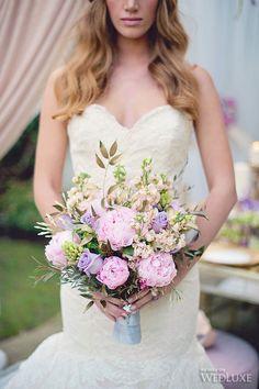 #weddingbouquet`