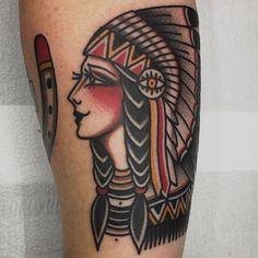 Bike Tattoos, Tatoos, Tatuagem Old Scholl, Old Shool, Tatto Old, Tatting, Skull, Identity, Tattoo Ideas