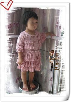 Вязание для детей | Записи в рубрике Вязание для детей | Дневник Tanya_Belyakova : LiveInternet - Российский Сервис Онлайн-Дневников