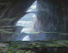 体感せよ、ブラウザ最高峰のRPG。グランブルーファンタジー。