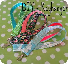 BRUMBAS - BRUMBAS: DIY - keyhanger