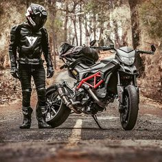 Ducati Hypermotard, Motorcycle, Vehicles, Motorbikes, Motorcycles, Car, Choppers, Vehicle, Tools
