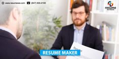Resume Maker – Craft the perfect resume for the position you are applying for with the help of Resume Worldwide. #resume #resumewriting #resumeservices #resumetips #coverletter #careertips #resumeconsultants #COVID19 Cv Maker, Resume Maker, Resume Writer, Resume Services, Writing Services, Best Resume, Resume Tips, Letter Writer, Professional Writing