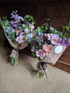 Flowers To Go, Pastel Flowers, Summer Flowers, Wedding Flowers, Summer Flower Arrangements, Floral Arrangements, Bouquet Delivery, Candy Cart, British Flowers