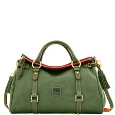 203477d8b9a3 Medium Satchel Saddle Leather