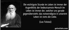 Die 25 Besten Bilder Von Leo Tolstoi Leo Tolstoi Zitate