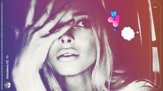 Alena Shishkova @themissalenashishkova | Tumblr #аленашишкова #instagramstories #instastories #instastory