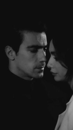 Cute Relationship Goals, Cute Relationships, Cute Couples Goals, Couple Goals, Hold Me Tight, Artsy Photos, Black And White Love, Badass Aesthetic, Turkish Beauty