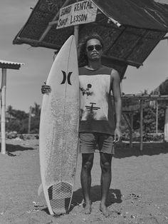 Neil Bedford, Photographer, Portrait, Fashion, Advertising, Bali, Indonesia, Surf, Surfing, Light, Black and White, Documentary, Good Boys