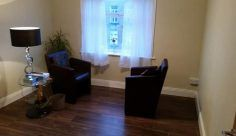 Therapy Room To Rent Dublin Counselling Room, Dublin City, Rooms For Rent, Group Work, Small Groups, Counseling, Therapy, Detail, Design