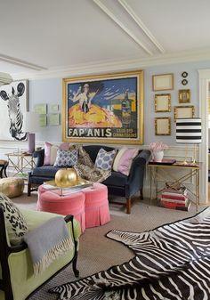 Eclectic Living Room, Living Room Decor, Living Spaces, Eclectic Decor, Small Living, Room Ideas Bedroom, Bedroom Decor, Aesthetic Room Decor, Home And Deco