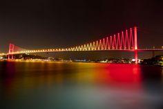 Galatasaray was Champion