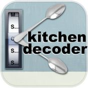 App for Bakers!