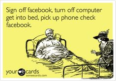 I do this all the time!