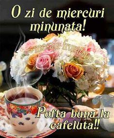 Imagini buni dimineata si o zi frumoasa pentru tine! - BunaDimineataImagini.ro Good Morning, Religion, Internet, Music, Google, Quotes, Travel, Beautiful, Folklore