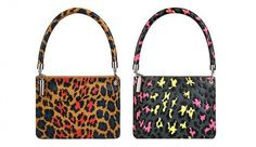 ARTIST COLLABORATIONS BAGS - Google Search