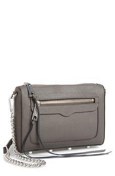 Rebecca Minkoff 'Avery' Crossbody Bag at Nordstrom.com.