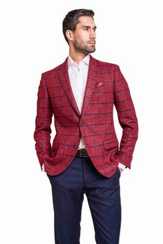 Suit Jacket, Blazer, Suits, Outfit, Jackets, Men, Fashion, Outfits, Down Jackets