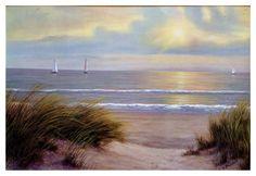 Diane Romanello Lágy szellő 74x102 cm  €3.148,07.jpeg (1280×882)