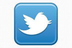 Follow me on Twitter.