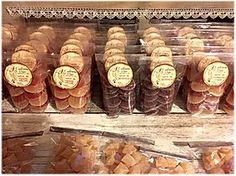Gels Taglifruits -VRAC | Confiserie Papo - vegan - Bretagne Vegan, Brittany, Sugar Free Sweets, Healthy, Products, Vegans