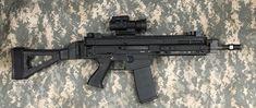 Cz 805 Bren, 380 Acp, Rock Island, Military Guns, Assault Rifle, Revolver, Tactical Gear, Shotgun, Airsoft