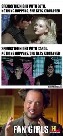 34 Best Daryl Dixon Memes Images Fear The Walking Dead Walking