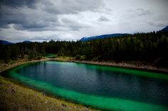 valley of the five lakes, canada Lakes, Canada, River, Day, Outdoor, Outdoors, Outdoor Games, The Great Outdoors, Ponds