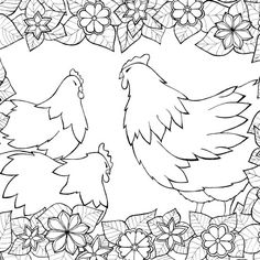 starburst mandala coloring page available in pdf format for easy printing studio inkcycle free coloring pages pinterest mandala coloring and mandala
