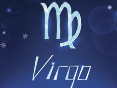 You can tell a lot from someone's zodiac sign. Learn how yours identifies who you were in a past life!