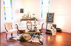 Open House at Mercury Hall. Lighting provided by Intelligent Lighting Design. Photos by Sweet Louise Photography.