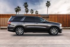 The 2017 Dodge Durango is the featured model. The 2017 Dodge Durango Citadel Model image is added in the car pictures category by the author on Oct New Dodge Durango, Lease Specials, Car Buying Guide, New And Used Cars, Fuel Economy, My Ride, Hot Cars, Mopar, Cars For Sale