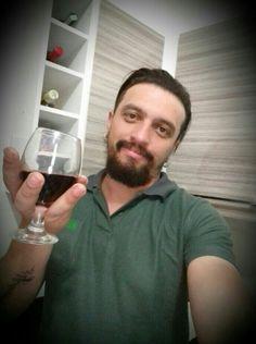Adriano Torres - Fotografia Profissional