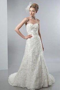 Dress Gallery | Smart Brides