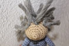 Steen i stugan: Skogsmuckla Winter Hats, Crochet Hats, Amigurumi, Threading, Knitting Hats