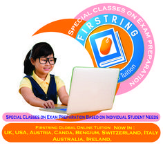 join now............  firstring global online Tuition  visit us : www.gotedu.co.uk
