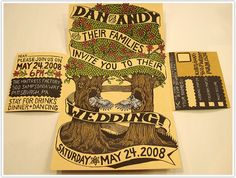 Google Image Result for http://camillestyles.com/wp-content/uploads/2011/07/Woodblock_Invitation.jpg