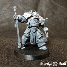 Inquisitor From Cataphractii to Chapter Master Warhammer Models, Warhammer 40000, Warhammer Dark Angels, Warhammer Fantasy, The Horus Heresy, Grey Knights, Imperial Fist, Space Wolves, Warhammer 40k Miniatures