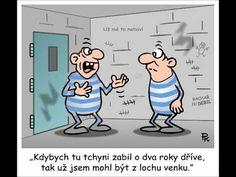 Pavel Kantorek Funny Memes, Jokes, Humor, Cartoons, Family Guy, Guys, Fictional Characters, Cartoon, Husky Jokes