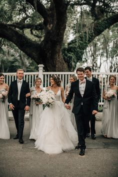 Southern Curls & Pearls: Our Wedding Photos! Wedding Dress Clothes, Wedding Gowns, Our Wedding, Dream Wedding, Wedding Parties, Wedding Advice, Wedding Pictures, Wedding Ideas, Wedding Curls