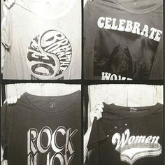 Rock, Celebrities, Women, Style, Swag, Celebs, Skirt, Locks, The Rock