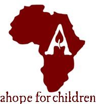 Visited AHope.  An amazing orphanage for children that have lost both parents to Aids.  Addis Ababa, Ethiopia