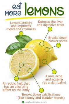 Liver Cleanse Detox When life gives you lemons, you can make lemonade and a whole lot more. From treating acne and eczema to detoxing your liver, the lemon has long been known for its antibacterial, antiviral, and immune-boosting powers. Health And Nutrition, Health And Wellness, Lemon Nutrition, Nutrition Classes, Nutrition Activities, Nutrition Guide, Health Facts, Health Fitness, Vitamine B12