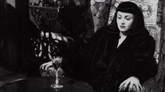 "film noir for halloween: ""the seventh victim"", starring jean brooks (1943)"