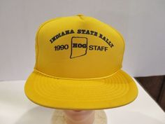31692dfb201dc0 52 Best Hats images in 2018 | Baseball hats, Baseball cap, Baseball hat