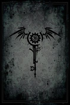 The Gears of Life by EranFolio.deviantart.com on @deviantART