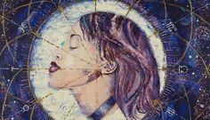 Alexandra Christokat ART Art Studies, Natural World, Sculpting, Marketing, Drawings, Artist, Artwork, Painting, Sculpture